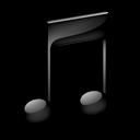 iMote icon