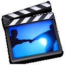 iMovie HD