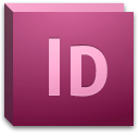 Adobe InDesign CS5.5 icon