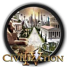 Sid Meier's Civilization IV: Warlords icon
