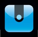 InfoWallet icon