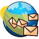 Instantbird icon