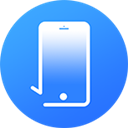 Joyoshare iPhone Data Recovery icon