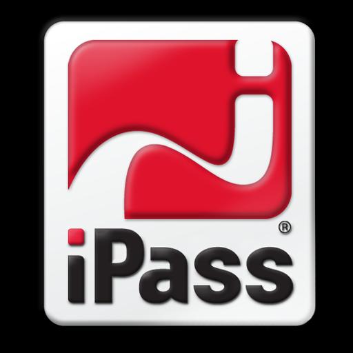 iPassConnect icon