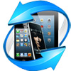 iphone-ipad-ipod-transfer.jpg