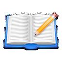 iProcrastinate icon