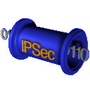 IPSecuritas icon