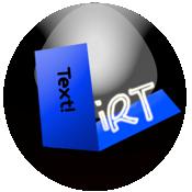 iRuneText icon