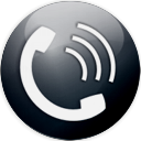 iSoftPhone icon