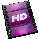 iShowU HD / HD Pro icon