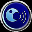 iSpQ VideoChat icon