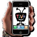 iTiVo icon
