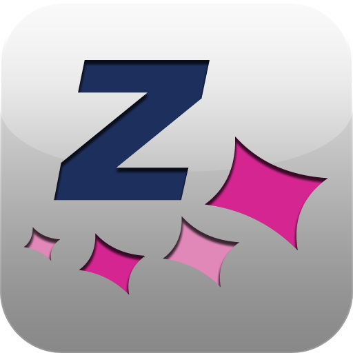 Zenkiu icon