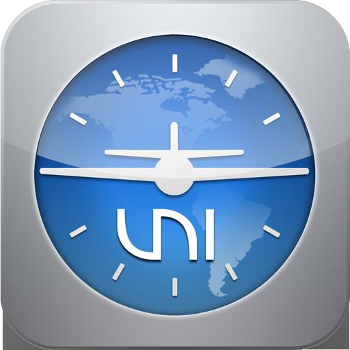 LogTen Pro Universal icon