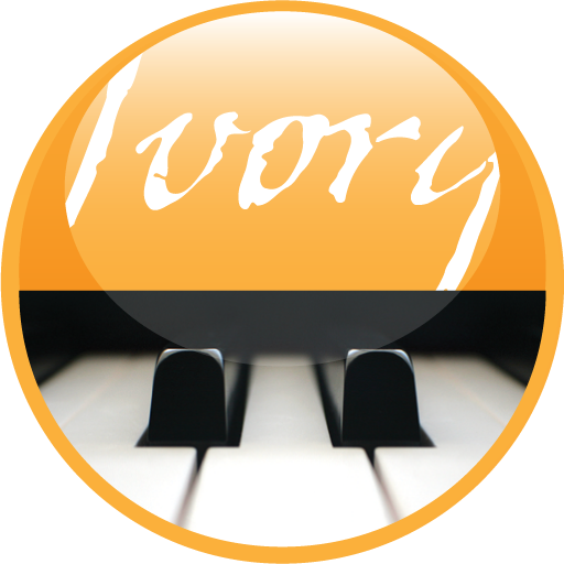 Ivory II Grand Pianos icon