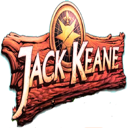 Jack Keane icon