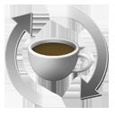 Java SE 6 icon