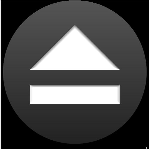 Jettison icon