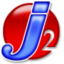 JPEGDeux icon