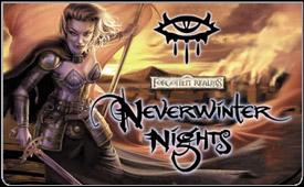 Neverwinter Nights icon