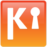 Samsung Kies - RoaringApps - App compatibility and feature support for