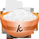 Koku icon