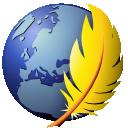 KompoZer icon