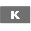 KPlayer icon