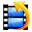 Kigo Video Converter Free icon