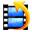 kvc-free-ico.jpg