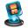 kvc-ultimate-ico.jpg