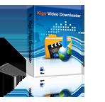 kvd-mac-box.png