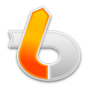 LaunchBar icon