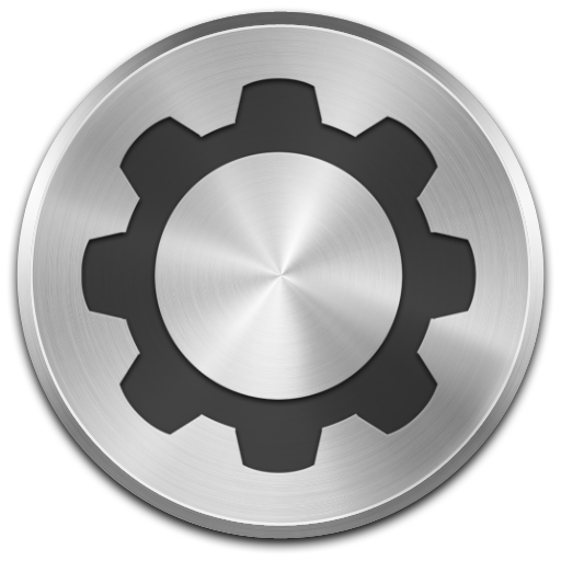 Launchpad Control icon