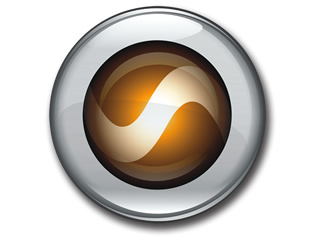 Pro Tools LE icon