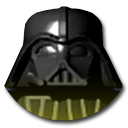 LEGO Star Wars II: The Original Trilogy icon