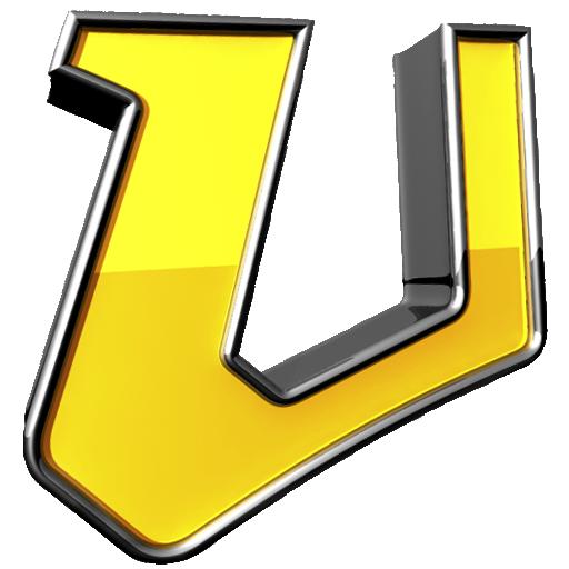 LEGO Universe icon