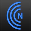 Levelator icon