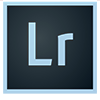 Adobe Lightroom 5 icon