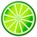 LimeChat icon