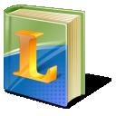 Lingea Lexicon icon