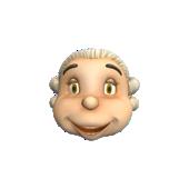 Little Mozart icon
