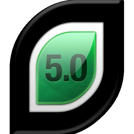 LiveCode icon