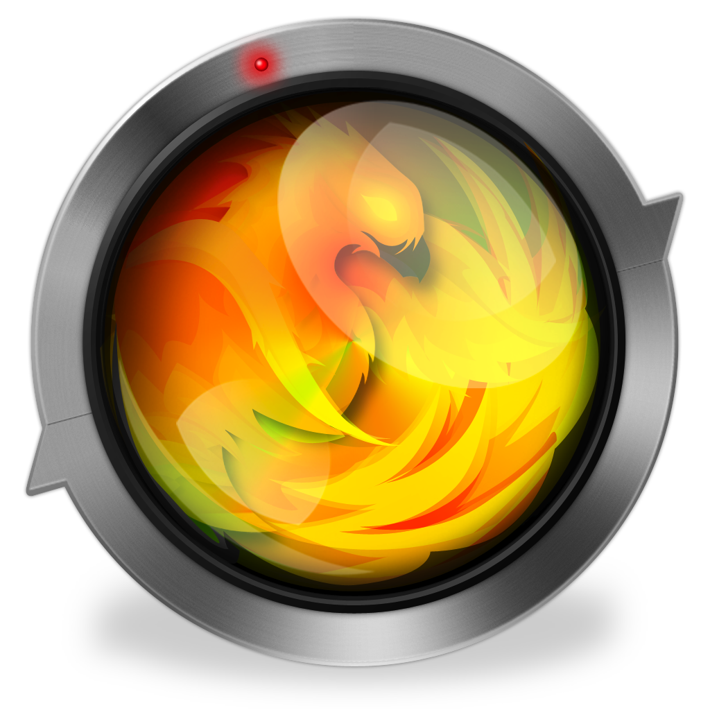 LiveReload icon