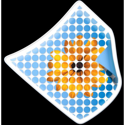 Livescribe Desktop icon