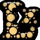 Loginox icon