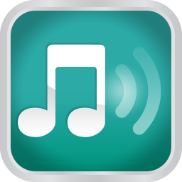 Logitech Media Server - RoaringApps - App compatibility and feature ...