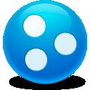 LogMeIn Hamachi² icon