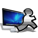 Stellar Speed Up Mac icon