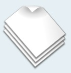PDF Stacks icon